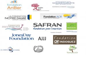 logos-partenaires-nov-2016