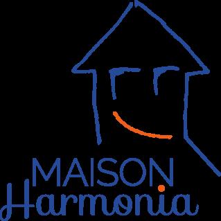 Maison Harmonia